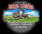Buckeye Soil Solutions – Ohio Cover Crop